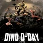 Dino D-Day gioco