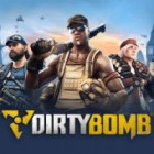 Dirty Bomb gioco