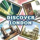 Discover London gioco