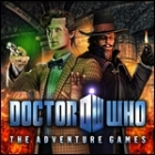 Doctor Who: The Adventure Games - The Gunpowder Plot gioco