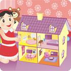 Doll House gioco