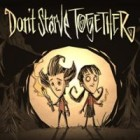 Don't Starve Together gioco