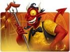 Doodle Devil gioco