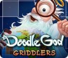 Doodle God Griddlers gioco
