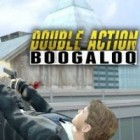 Double Action Boogaloo gioco