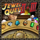 Double Play: Jewel Quest 2 and 3 gioco
