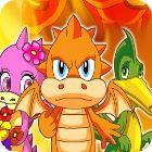 Drago Adventure gioco