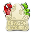 Dragon Hatchery gioco