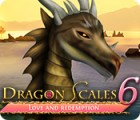 DragonScales 6: Love and Redemption gioco