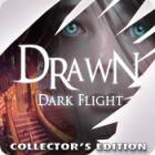 Drawn: Dark Flight Collector's Editon gioco