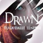 Drawn: Fuga dalle tenebre gioco
