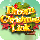 Dream Christmas Link gioco