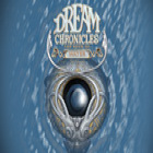 Dream Chronicles: The Book of Water Collector's Edition gioco