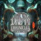 Dream Chronicles The Chosen Child gioco