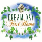 Dream Day First Home gioco