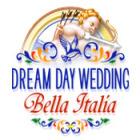 Dream Day Wedding Bella Italia gioco