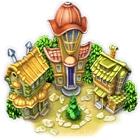 Dream Farm. Home Town gioco