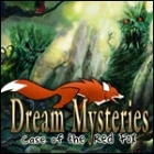 Dream Mysteries - Case of the Red Fox gioco