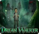 Dream Walker gioco