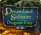 Dreamland Solitaire: Dragon's Fury gioco