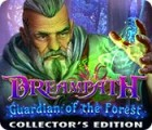 Dreampath: Guardian of the Forest Collector's Edition gioco