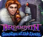Dreampath: Guardian of the Forest gioco