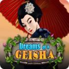 Dreams of a Geisha gioco