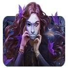 Dreamwalker: Sogni Pericolosi gioco