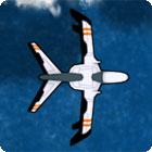 DroneSwarm gioco