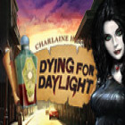 Charlaine Harris: Dying for Daylight gioco