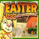 Easter Eggztravaganza gioco