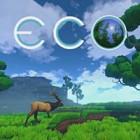 Eco gioco