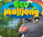 EcoMahjong gioco