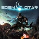 Eden Star gioco
