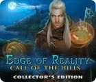 Edge of Reality: Call of the Hills Collector's Edition gioco