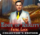 Edge of Reality: Fatal Luck Collector's Edition gioco