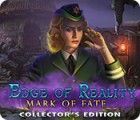 Edge of Reality: Mark of Fate Collector's Edition gioco