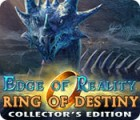 Edge of Reality: Ring of Destiny Collector's Edition gioco