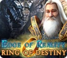 Edge of Reality: Ring of Destiny gioco