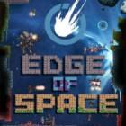 Edge of Space gioco