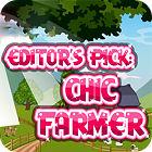 Editor's Pick — Chic Farmer gioco