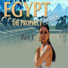 Egypt Series The Prophecy: Part 1 gioco