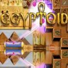 Egyptoid gioco