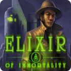 Elixir of Immortality gioco