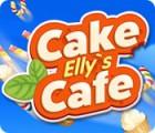 Elly's Cake Cafe gioco