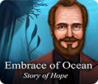 Embrace of Ocean: Story of Hope gioco