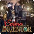 Emma and the Inventor gioco