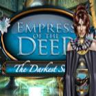 Empress of the Deep gioco