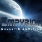 Empyrion - Galactic Survival gioco