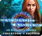 Enchanted Kingdom: A Stranger's Venom Collector's Edition gioco